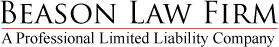 Beason Law Firm, an Altus, Oklahoma Law Firm